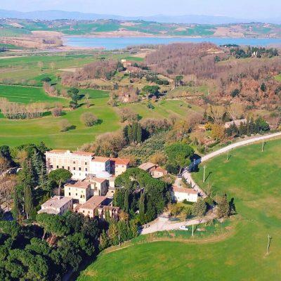 1 COPERTINA Villa Dolciano